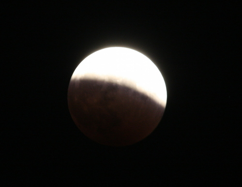 moon-eclipse-20141008-01.jpg